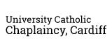 Cardiff Chaplaincy Logo
